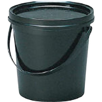 Air Tight Bucket DSP series F type