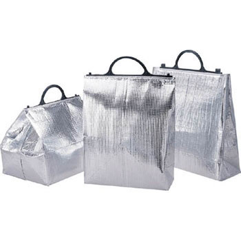 Cooler Bag, Miracle Pack