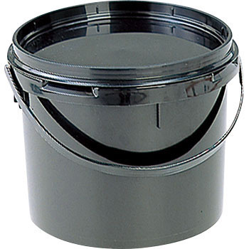 Black Bucket, Samper #5.5