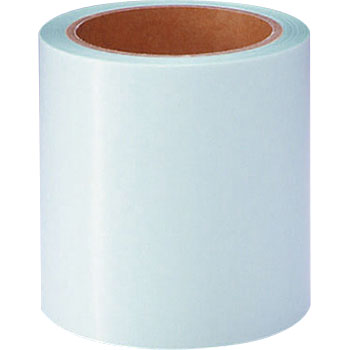 CPM-100H Laminate Film