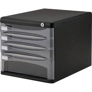 Security Desktop Drawer
