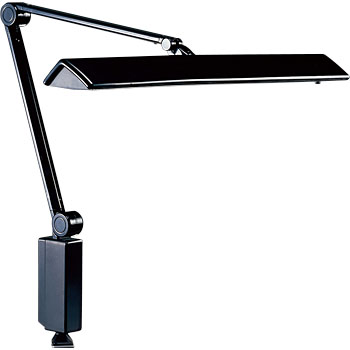 Arm Stand Light