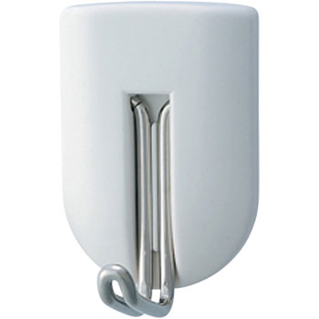 High Power Magnetic Hooks, Wide
