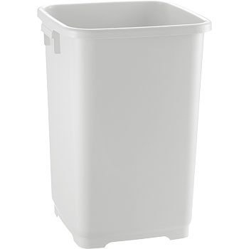 Waste Receptacle, 90-type