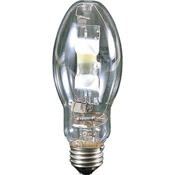 Metal halide Lamp, Replacement Bulb 100V175W