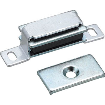 Magnet Catch Aluminum