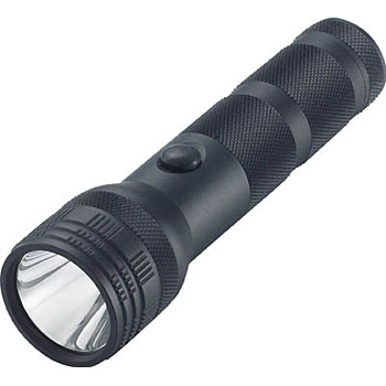 Rechargeable Aluminum LED Super Light (CREE LED 1 balls)