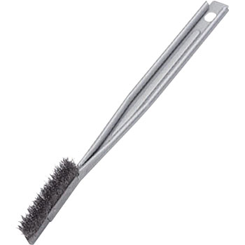 Channel Strip Brush