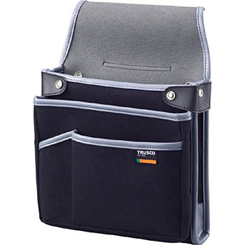 Tool Case, Polyester