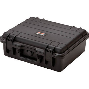 Protector Tool Case, Plastic