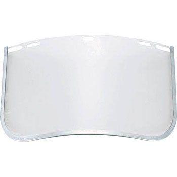 Face Shield BM-PC Replace Lens