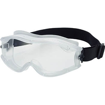 Safety goggles, Wide View Type