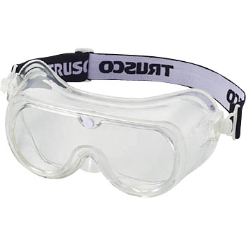 Safety Goggles For Airborne Dust