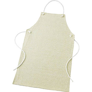 Heat Proof Apron