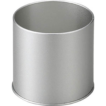 Round Can
