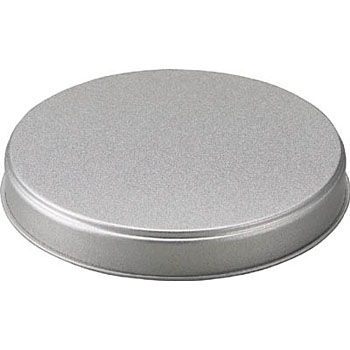 Round Can Lid