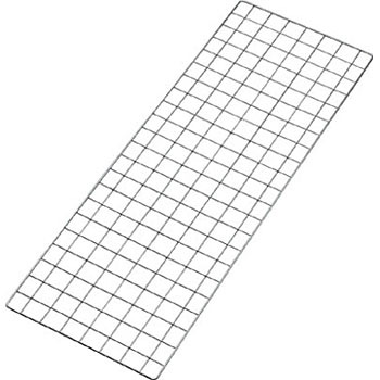 Mesh-Rack Side Net