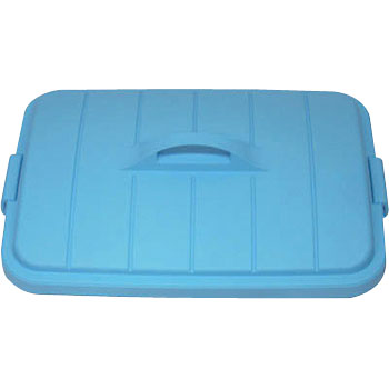 Waste Basket Lid, Square
