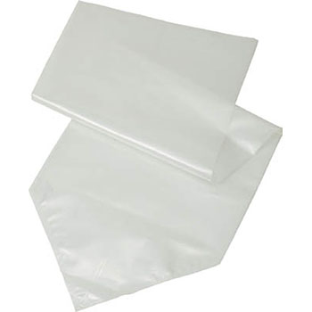 Plastic Bag for Drum 200L 5pcs