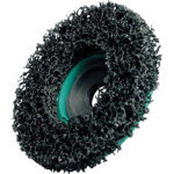 Nylon Abrasive Disc