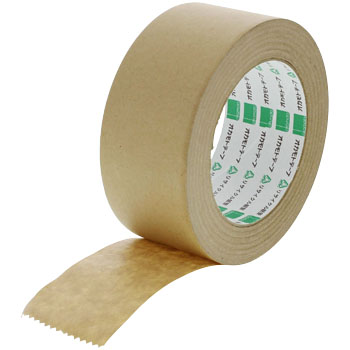 None Laminate Craft Tape,No Packing
