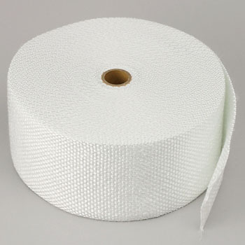 "Heat-Resistant Cloth Tape ""Insultex"""