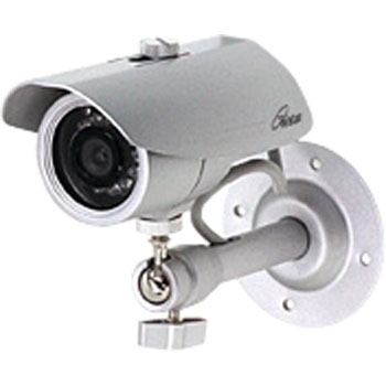 Aluminum Alloy Dummy Camera Specification