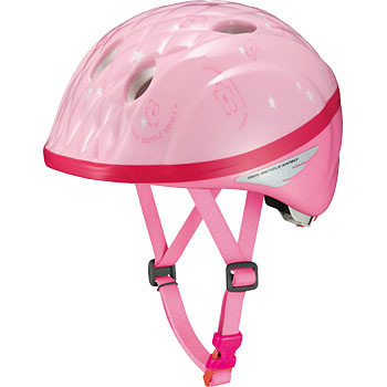 Infant Helmet