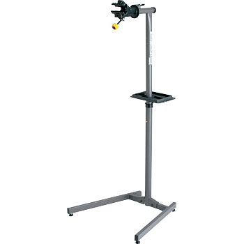 Bike Repair Work Stand, Steel