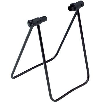 Rear Hub Stationary Stand
