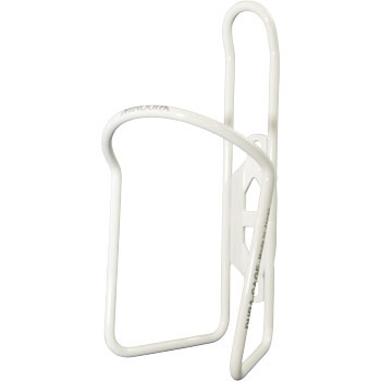 Duracage, Bottle Cage