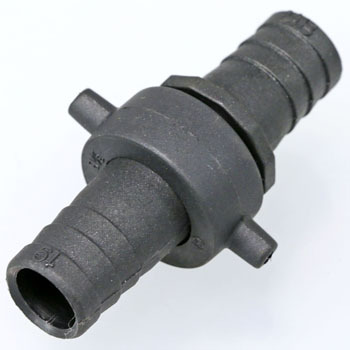 Hose Joint Pc