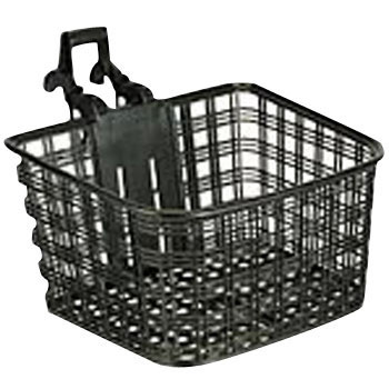 Basket for ATB/Cross Bike