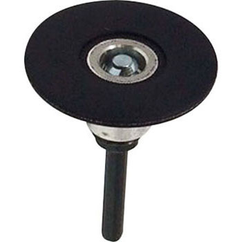 Holder Pad for Skatt Disc phy38 (Hard Type)