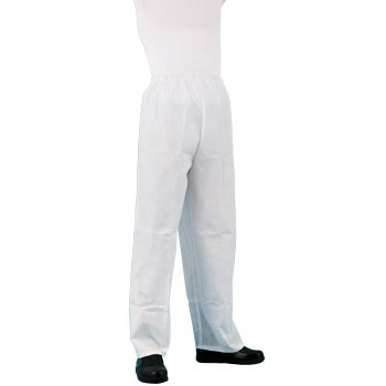 AZ GUARD 2200 Pants Sms