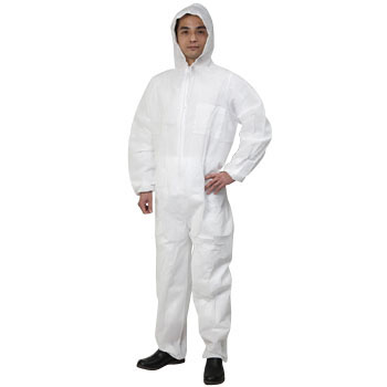 AZ WORK 1000 Overalls, Simple Protective Clothing