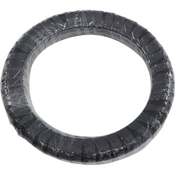 MTB Tire, DEMING Jr CROSS