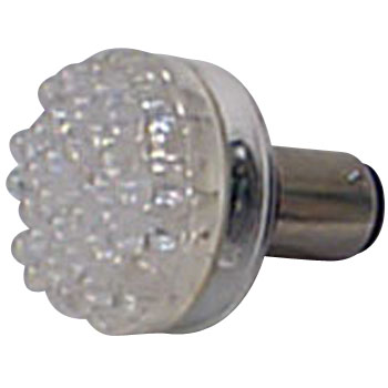High Intensity LED Bulb, 30P Socket