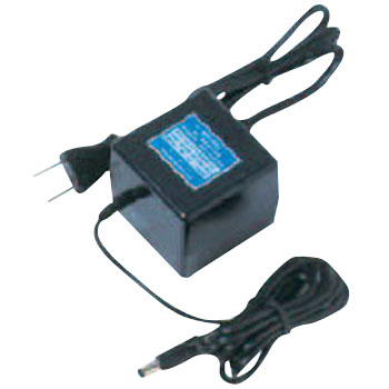 AC adapter for the photosensitive substrate fabrication supplies D-3