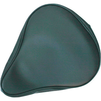 Special Saddle Cover