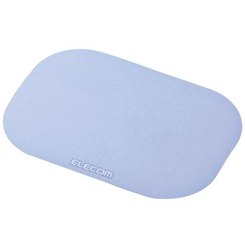 Ultra Slim Mouse Pad