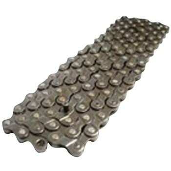 Bike Chain, Multi Stage