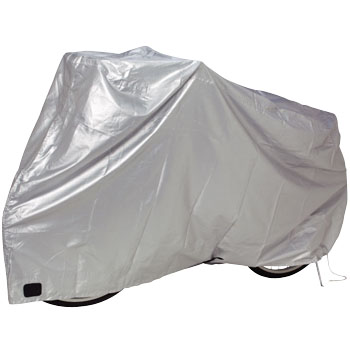 Bicycle Taffeta Gx Cover