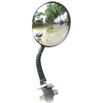 Flexible Mirrors