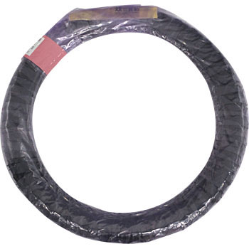 Bicycle Block Tires