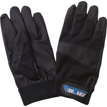 "Gloves, ""PU PHANTOM"""