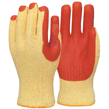 Rubber Tension Gloves Powermate