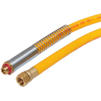 HI-DX Spray Hose
