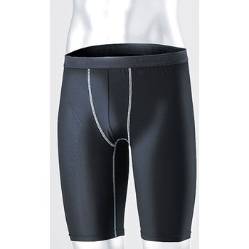 BT Cold Sense Power Stretch Short Pants