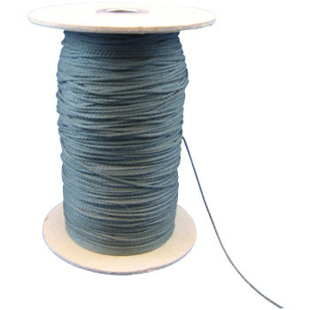 Anti-Static Yarn